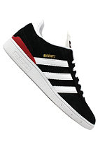 ADIDAS Busenitz black1/running white