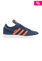 ADIDAS Busenitz collegiate navy/fox orange f14-st/ftwr white