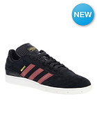 ADIDAS Busenitz core black/collegiate burgundy/ftwr white