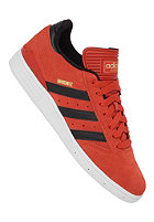 ADIDAS Busenitz dchili/black