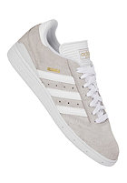 ADIDAS Busenitz runwhite/runwhite