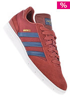 ADIDAS Busenitz st nomad red s14 / uniform blue / running white ftw
