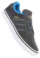 ADIDAS Busenitz Vulc dgh solid grey/dgh solid grey/solar blue2 s14