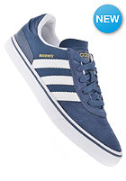Busenitz Vulc uniform blue / running white ftw / uniform blue