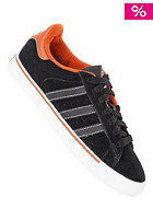 ADIDAS Campus Vulc black 1/black 1/half brown s12