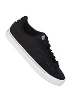 ADIDAS Campus Vulc black 1/black