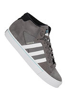 ADIDAS Campus Vulc Mid midcin/runwh