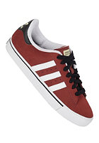 ADIDAS Campus Vulc subbrn/runwh