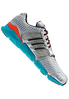 ADIDAS CC1 Flex metal silver/lab green