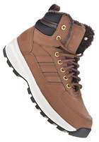 Chasker Winter Boot stbark/stbar