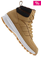 ADIDAS Chasker Winter Boot sttan/sttan/