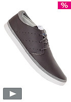 ADIDAS Chord sharp grey/sharp grey/shift grey 