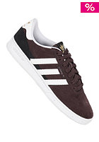ADIDAS Ciero night burgundy f13 / running white ftw / black 1