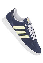 ADIDAS Ciero uniform blue/running white/haze yellow s13
