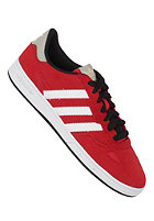 ADIDAS Ciero university red/haze yellow s13/running white