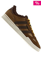 ADIDAS Ciero Update leather/craft gold/espresso