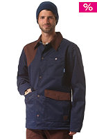 ADIDAS Civillian Snow Jacket conavy