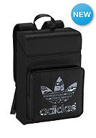 ADIDAS Clas Infill Backpack black/multicolor