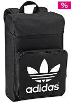 ADIDAS Classic Backpack black/white