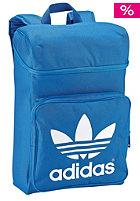 ADIDAS Classic Backpack bluebird/white