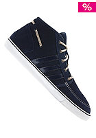 ADIDAS Cort Deck Mid dark indigo/dark indigo