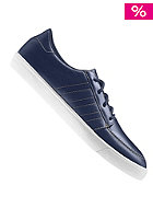 ADIDAS Cort DeckVulc Low dark indigo/dark indigo