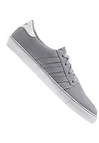 ADIDAS Court Deck Vulc Lo aluminium/white/aluminium
