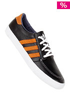Court Deck Vulc Lo black 1/supplier colour/white