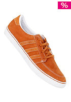 ADIDAS Court Deck Vulc Lo supplier colour/supplier colour/white
