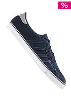 ADIDAS Court Deck Vulc Low dark indigo/dark indigo