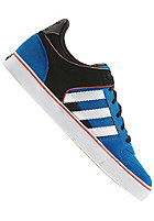 ADIDAS Culver Vulc blue bird/running white