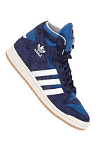 ADIDAS Decade Og Mid dark royal f12 / white / white vapour s11