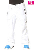 Deer Run 2L Pant wht