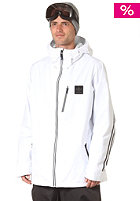 ADIDAS Deer Run 2L Snow Jacket wht