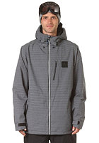 ADIDAS Deer Run YD Jacket dshale
