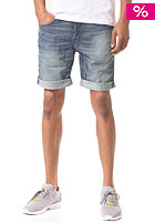 ADIDAS Denim F Short washbl