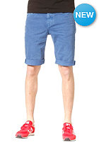 ADIDAS Denim Short true blue dnm