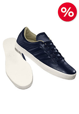 ADIDAS Double Play dark indigo/dark indigo/chalk 2