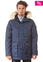 ADIDAS Down Parka Jacket stards