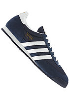 ADIDAS Dragon new navy / white / metallic gold