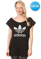 ADIDAS Ef Bone  S/S T-Shirt black