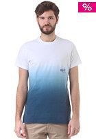 ADIDAS Fade STR S/S T-Shirt triblu