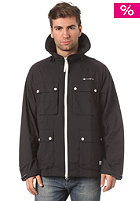 ADIDAS Field Jacket black