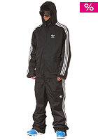 ADIDAS Firebird 1Piece black