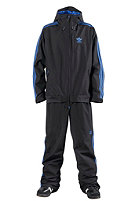 ADIDAS Firebird 2L Snow Pant black