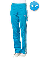 ADIDAS Firebird Tp Mli Pant turquoise/running white