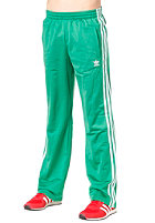 ADIDAS Firebird Track Pant fairway/white