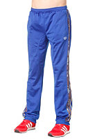 ADIDAS Firebird Track Pant true blue/clear sand f11/white