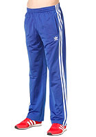ADIDAS Firebird Track Pant TRUE BLUE/WHITE