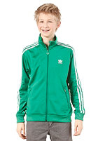 ADIDAS Firebird Track Top Jacket fairway/white